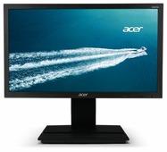 Монитор Acer B206WQLymdh