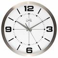 Часы настенные кварцевые Tomas Stern 9020
