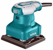 Плоскошлифовальная машина Total TF2231106