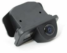 Камера заднего вида AVEL AVS312CPR (#087)