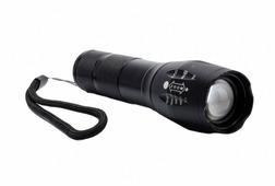 Ручной фонарь BRADEX Феникс TD 0482
