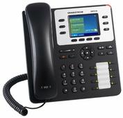 VoIP-телефон Grandstream GXP2130