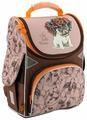 GoPack ранец GO18-5001S-8