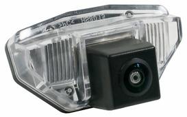 Камера заднего вида AVEL AVS327CPR/022