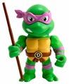 Jada Toys TMNT - Donatello M38