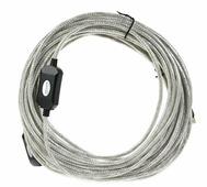 Удлинитель Aopen USB - USB (ACU823) 15 м