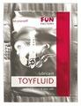 Гель-смазка Fun Factory Toyfluid
