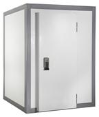 Холодильная камера Polair КХН-11.75