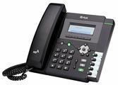 VoIP-телефон Htek UC802T