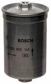 Топливный фильтр Bosch 0450905145