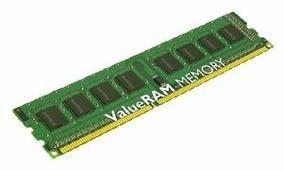 Оперативная память 2 ГБ 1 шт. Kingston KVR16N11/2