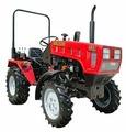 Мини-трактор Беларус 321M