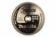 Пильный диск Makita Specialized B-35380 305х25.4 мм