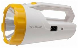 Ручной фонарь КОСМОС Accu9191 LED