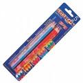 KOH-I-NOOR набор цветных карандашей Magic, 5 шт (3406)
