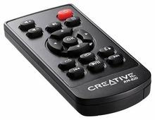 Внутренняя звуковая карта Creative AE-7