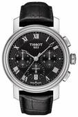 Наручные часы TISSOT T097.427.16.053.00