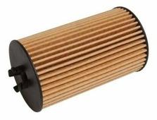 Масляный фильтр Mann-Filter HU6019z