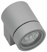 Lightstar Уличный настенный светильник Paro 350609