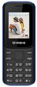 Телефон Irbis SF31