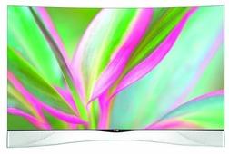 Телевизор OLED LG 55EA975V