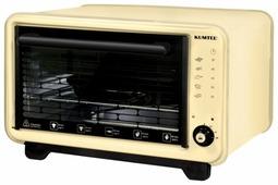 Мини-печь Kumtel KF-3000