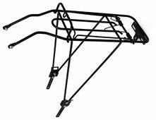 """Задний багажник на велосипед Mount BY-B-03AC 26-28"""""""