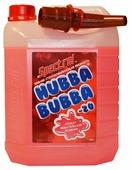 Жидкость для стеклоомывателя Spectrol Hubba Bubba, -20°C