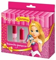 Набор косметики Принцесса №2 нежность принцессы