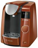 Кофемашина Bosch TAS 4501/4502/4503/4504