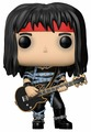 Фигурка Funko POP! Rocks: Mötley Crüe - Мик Марс 30211