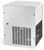 Льдогенератор EQTA EG510A