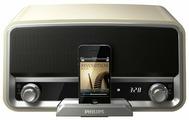 Портативная акустика Philips ORD 7100C