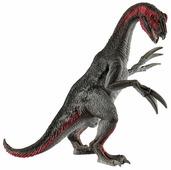Фигурка Schleich Теризинозавр 15003