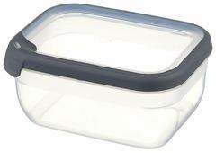 CURVER Емкость GRAND CHEF для морозилки и СВЧ 1,8 л