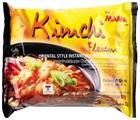 Mama Лапша тайская быстрого приготовления со вкусом Ким Чи 90 г