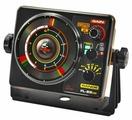 Флэшер Vexilar FL-22 HD Color