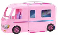 Mattel Dream Camper Фургон для Барби (FBR34)
