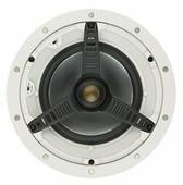 Акустическая система Monitor Audio CT265