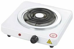 Электрическая плита Sakura SA-511