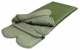Спальный мешок Tengu MK 2.56SB