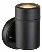 Globo Lighting Светильник уличный настенный светодиодный Cotopa 32005-1