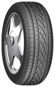 Автомобильная шина КАМА Кама-Евро-129 175/65 R14 82H