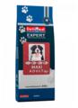 Корм для собак Delimeal Expert Maxi Adult