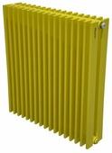 Радиатор стальной КЗТО Параллели В2(шаг 25) 500