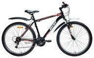 Горный (MTB) велосипед Aist Quеst (2016)