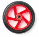 Колесо для самоката Trolo для Mini переднее