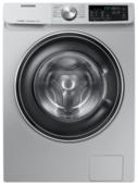 Стиральная машина Samsung WW80R42LXESD
