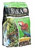 Вака Корм High quality для крупных попугаев