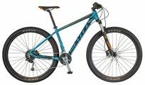 Горный (MTB) велосипед Scott Aspect 930 (2018)